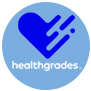Leave us a HealthGrades review