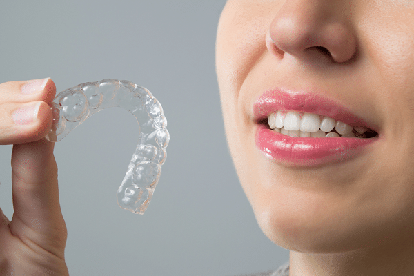 invisalign treatment clinton hill ny
