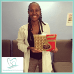 african american orthodontist nyc