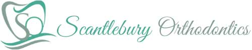 Scantlebury Orthodontics